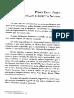 Pedro Paulo Filho