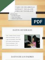 INVENTARIO DE DESARROLLO DE BATELLE Y  ESCALA DE.pptx