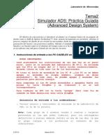 Practica2 Simulador ADS 2010v2