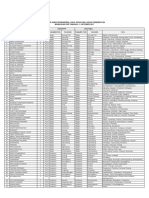 SPT PLD 111017 - Lampiran