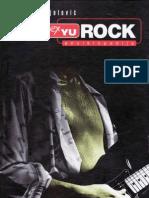 Ex YU ROCK Enciklopedija