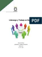 Karina Ortiz Proyecto Final Lid. y Trab.en Equipo (1)
