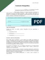 Acuerdo_modelo (1).doc