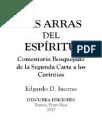 2 corintios.pdf