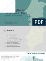 Urbanismo II - M.R. Porto Franco - Unidade I.pdf