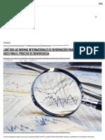 ¿Qué Son Las Normas Internacionales de Información Financiera (NIIF)_ y Las 4 Fases Para El Proceso de Convergencia _ Sinergia e Innovación _ Blogs _ UPC