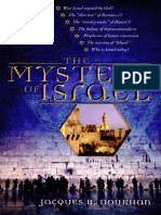 Jacques B. Doukhan - The Mystery of Israel (2004).pdf