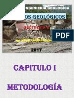 Geotecnia Riesgos Geologicos[1]