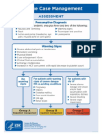 DENGUE-clinician-guide_508.pdf