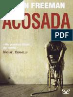 219852672-Acosada-Brian-Freeman.pdf