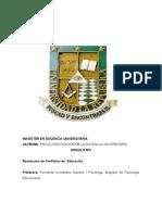 1 Documento Guía Modulo 3 (1)