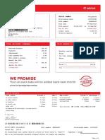 Postpaid_Bill_9701196688_404550067