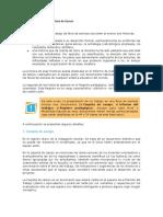 Documentos de feria innova.pdf