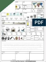 HOJA 1 logbook1_1p.pdf