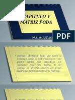CAPITULO V DESARROLLO ORGANIZACIONAL.pptx