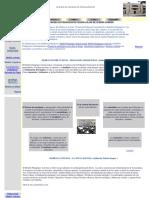 MODELOS-PEDAGOGICOS.pdf