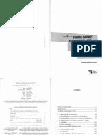 A nova razão do mundo.pdf