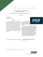 Articulos Cariologia TRADUCIDO