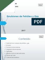 Emulsiones y Tratamiento - 04.09.17.pdf