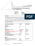 Genomic-DNA-QC.pdf