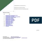 Presentation Workbook