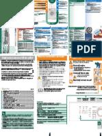 9001023162_A.pdf
