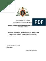 FACTORES SOCIOCULTURALES DE SERVICIO AL CLIENTE.pdf