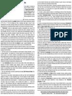 FC_13_-_Carismatismo_super-emotivo.pdf