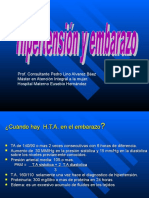 HIPERTENSION-Y-EMBARAZO.ppt