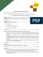 fic00085.pdf