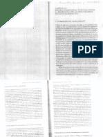 puiggros-marengo-esc-tradicional.pdf