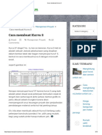 Cara membuat Kurva S.pdf