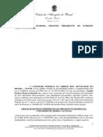 ADPF Desacato. versão final - Assinado