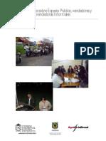 Estado_Arte_Espacio_Publico-UN-2005nata.pdf