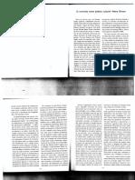 Livro003.pdf