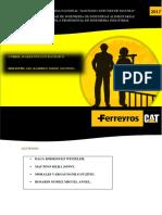 FERREYROS.original.imprimir
