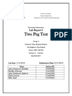06- two peg test