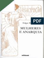 Mulheres-e-anarquia-de-Edgar-Rodrigues.pdf