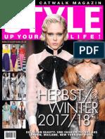 Vogue Italia N 805 Settembre 2017 023828d595e
