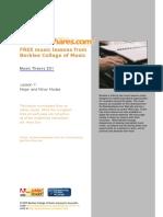 berklee_major_minor_music_modes.pdf