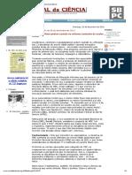 Mudança no Ensino Médio.pdf