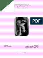 Monografia Cast. LA DEPRESIONdocx