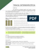 50_Competencia_interespecifica.pdf