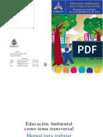 Educación ambiental como tema transversal (1).pdf