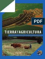 Tierra y Agricultura (Desarrollo Sostenible - FAO)