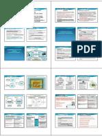 taller01-economia-ecologica.pdf