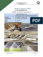 Irrigaciones Wes y Usbr