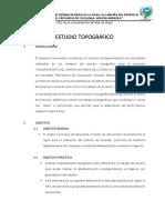ESTUDIO TOPOGRÁFICO-HUAMBO FINAL-ACABADO.docx
