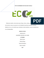 PROYECTO ECOLIFE.docx