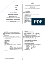 manualdeelaboracinydesarrollodediplomados-091116132709-phpapp01